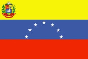 Venezuela: 30 mil trabajadores mueren o se incapacitan por accidentes laborales cada año