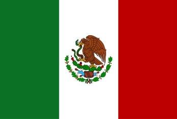 Mexico: Capacitación, adiestramiento y prevención de riesgos de trabajo