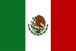 México: Cultura organizacional orientada a la prevención de riesgos laborales