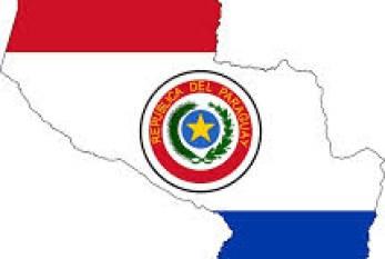 Paraguay: Riesgos en la construcción