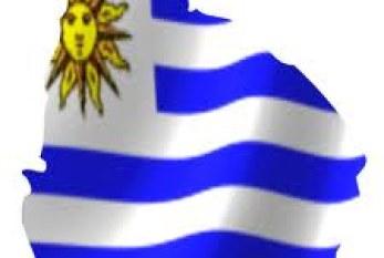 Uruguay: Estrés laboral, gran enemigo del sexo