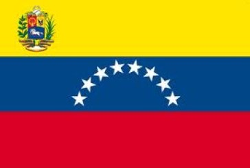 Venezuela:  El alcoholismo constituye un problema de salud emergente