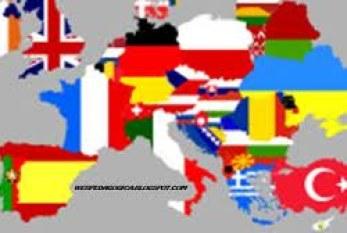 Europa: Evaluaciones de riesgos psicosociales