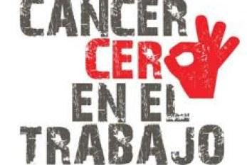 Potenciar la prevención del cáncer laboral