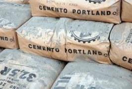 Los riesgos del cemento