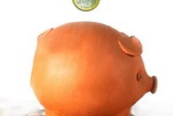 La prevención permite a las empresas recuperar cuatro   pesos por cada uno que invierte