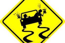 Colombia: Efectos del alcohol sobre los conductores