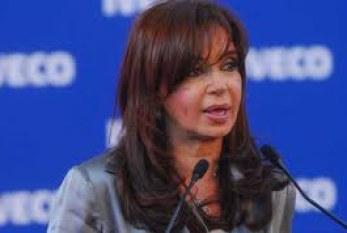 Riesgos del Trabajo: más dudas que certezas tras el anuncio de Cristina