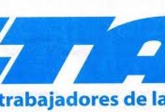 Argentina: La CTA y la CGT repudiaron el proyecto de Ley de ART del Gobierno