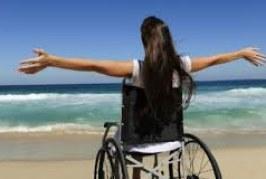Argentina: El Estado no cumple con el cupo laboral de discapacitados