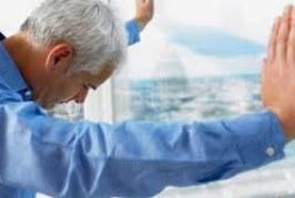8 de cada 10 encuestados en Europa opinan que el estrés en el trabajo está aumentando