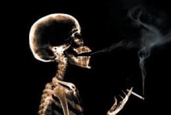 Experta recuerda que el infarto de miocardio es el resultado de combinar estrés, trabajo sedentario y tabaquismo