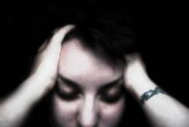 Ocho de cada diez argentinos sufre estrés laboral