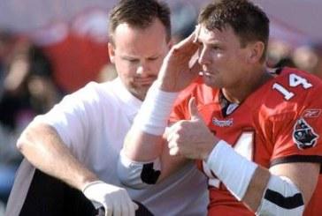 EEUU: La NFL pagará US$ 765 millones por demandas por daños cerebrales