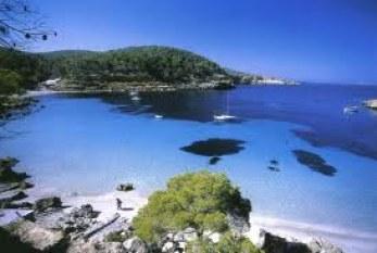 Las nuevas normas disparan la formación en riesgos laborales en Ibiza