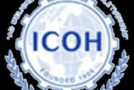 ¿Qué es la ICOH?