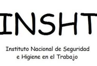 España: Informe anual de accidentes de trabajo.