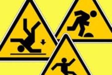 Como investigar accidentes de trabajo