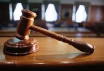 Condenan a firma a indemnizar a empleada por traslado de sucursal