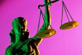 Santa Fe: mayor ratio de litigiosidad por accidentes de trabajo