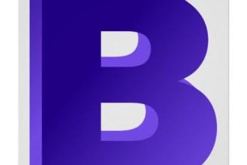El ABC del estrés laboral: Controlar con B