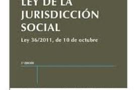 Madrid: Acoso laboral