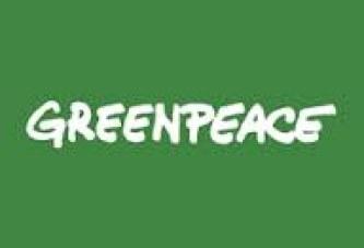 Greenpeace denuncia que se oculta la gravedad de accidente en refinería de YPF