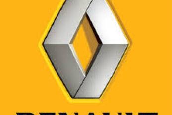 Colombia: Renault demostró en 2013 su compromiso con los programas de RSE
