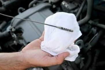 Simple del lunes: el lubricante del motor de la empresa
