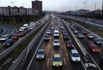España: El Gobierno aprueba un plan para intentar reducir la contaminación