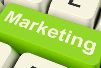 """El """"Marketing y el Servicio"""" en la Medicina del Trabajo"""