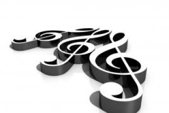 Más del 75% de los músicos sufre alguna lesión a lo largo de su carrera
