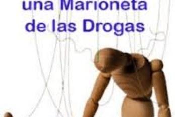 Las drogas y sus diferentes complicaciones