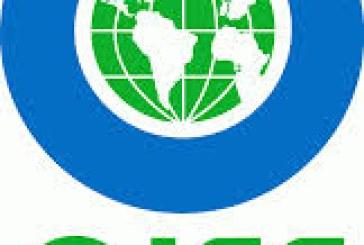 La Estrategia Iberoamericana de Seguridad y Salud en el trabajo