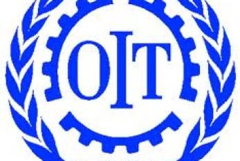OIT: Un camino alternativo de la crisis a la recuperación: crecer a través de empleos decentes