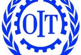Origenes e Historia de la OIT