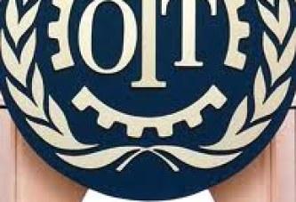 OIT: El argumento comercial y de derechos humanos a favor de la contratación de personas con discapacidad
