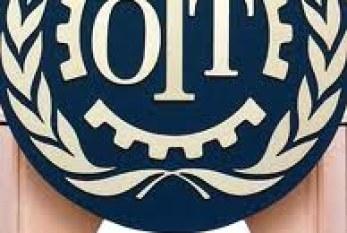 La OIT: convenios  y recomendaciones