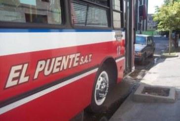 Argentina: Un reclamo muy accidentado