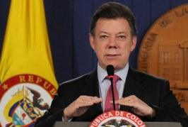 Colombia: Gobierno reglamenta Teletrabajo
