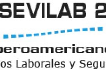 I Congreso Iberoamericano de Prevención de Riesgos Laborales y Seguridad Vial Laboral