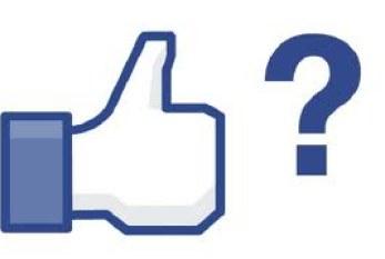 ¿Qué son los riesgos sociales?