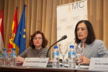 España: El trabajo nocturno es un factor de riesgo psicosocial