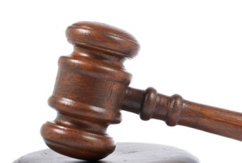 Sentencias indemnización por daños derivados de exposición a riesgos psicosociales
