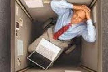 Hacer frente a los riesgos psicosociales: factores de éxito y obstáculos