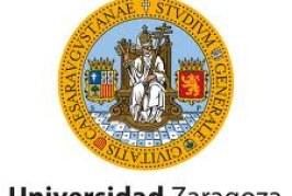 Zaragoza: Escuela Profesional de Medicina del Trabajo