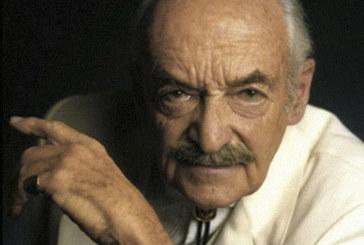 Homenaje a René Lavand en la ilusión increíble de las tres migas