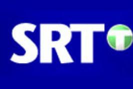 Resolución 246/2012 – SRT – Texto completo