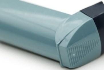 El asma asociado al trabajo afecta a millones de adultos en EE.UU.
