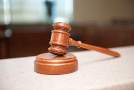 Argentina: Crecieron 22% los juicios laborales por accidentes